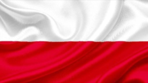 Polish Business Directory Tampa Florida USA