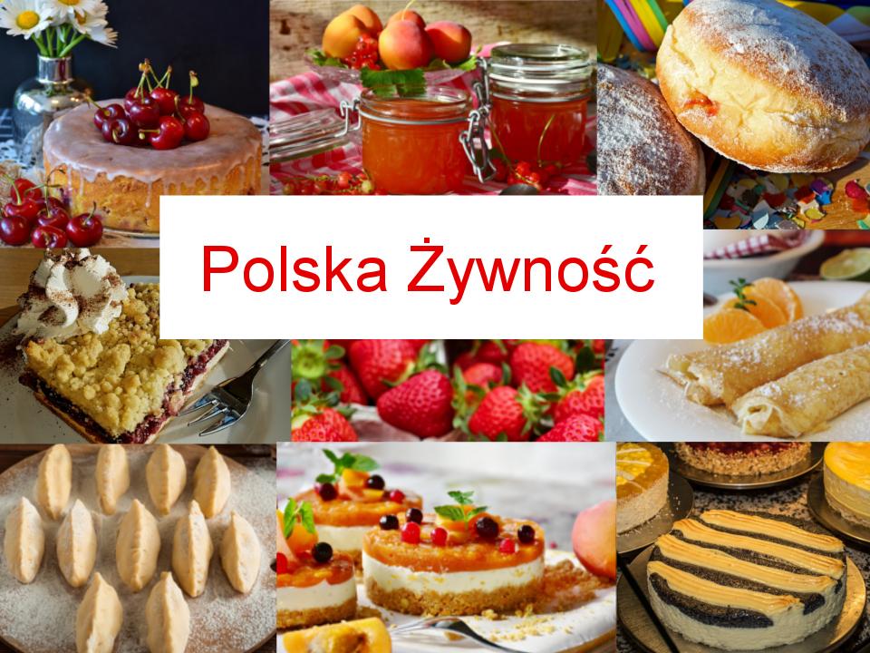 Polska Żywność Polish Delis 960x720_2