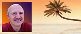 Mike Kaluza - Realtor at Future Home Realty 13029 Linebaugh Ave., Tampa FL 33626 Mike Kaluza is a Polish realtor in Hillsborough County, Florida. He also serves Pasco and Pinellas Counties. Mike specializes in residential, commercial, investment real estate. He speaks Polish and is available seven days a week. Mike Kaluza jest polskim pośrednikiem nieruchomości w Hillsborough County na Florydzie. Mike obsługuje również Pasco i Pinellas Counties. Mike specjalizuje się w nieruchomościach mieszkalnych i komercyjnych, jak również inwestycyjnych. Mike mówi po polsku i jest do dyspozycji przez siedem dni w tygodniu. (727) 277 - 2371 - http://mikekaluzafloridahomes.com -
